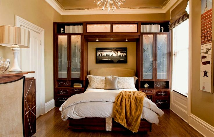 Small Bedroom Furniture Sets - http://behomedesign.xyz/small-bedroom-furniture-sets/