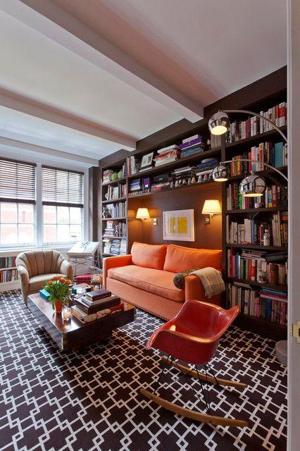 室内设计...来自早安美人的图片分享-堆糖