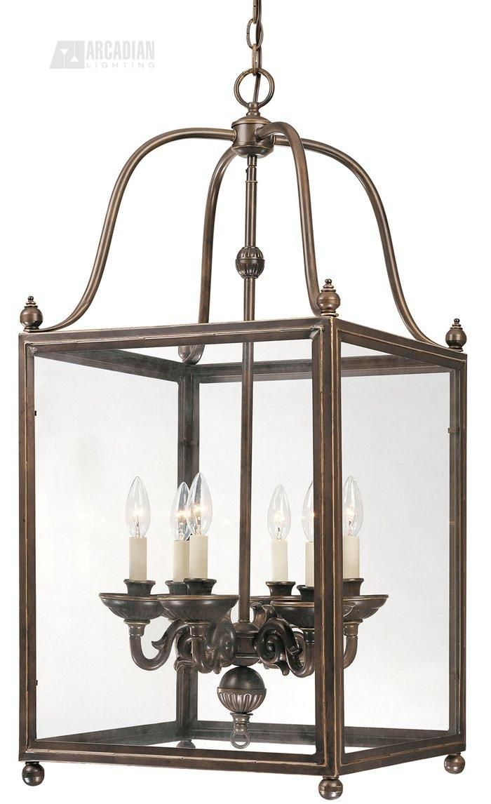 Foyer Lighting Traditional : Best images about foyer on pinterest rustic wood