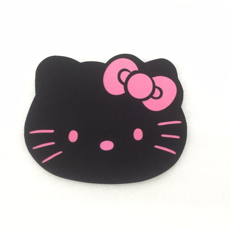 Cheap mouse pad, Buy Quality cartoon mouse pads directly from China pad mouse Suppliers: