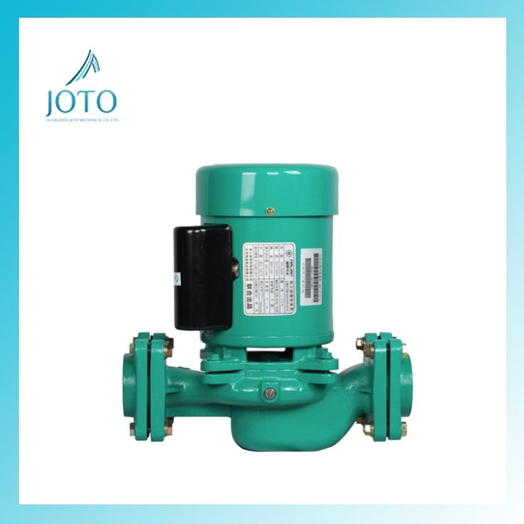 167.00$  Buy here - http://alie4e.worldwells.pw/go.php?t=32792305227 - 250W Electric Household Pipeline Circulation Centrifugal Pump 220V Cold Hot Water Heater Use 167.00$