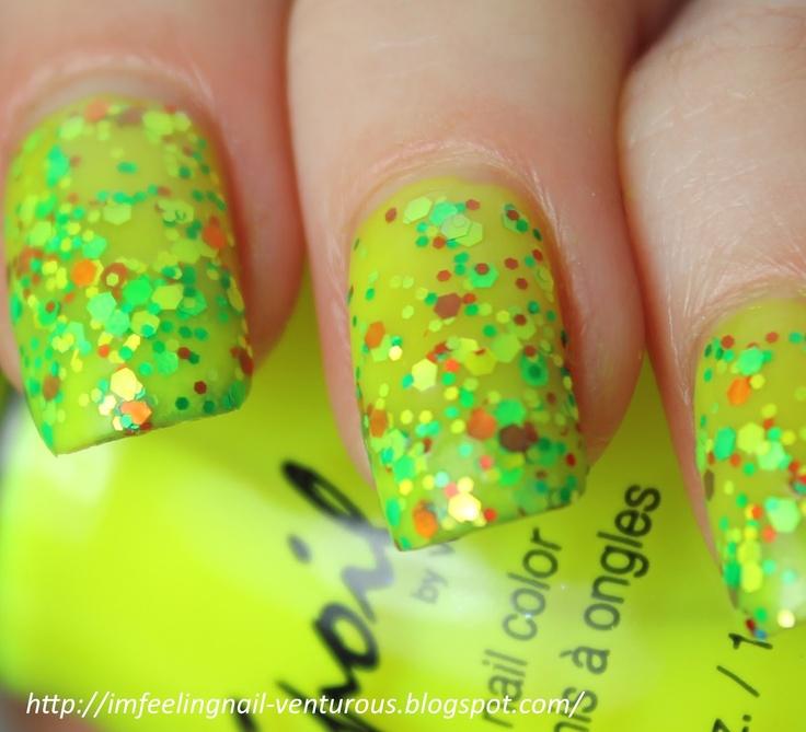 780 best Nail polishes, nail arts, nail products, & nail tools I ...