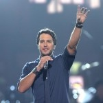 Luke Bryan Announces 2012 Farm Tour Dates