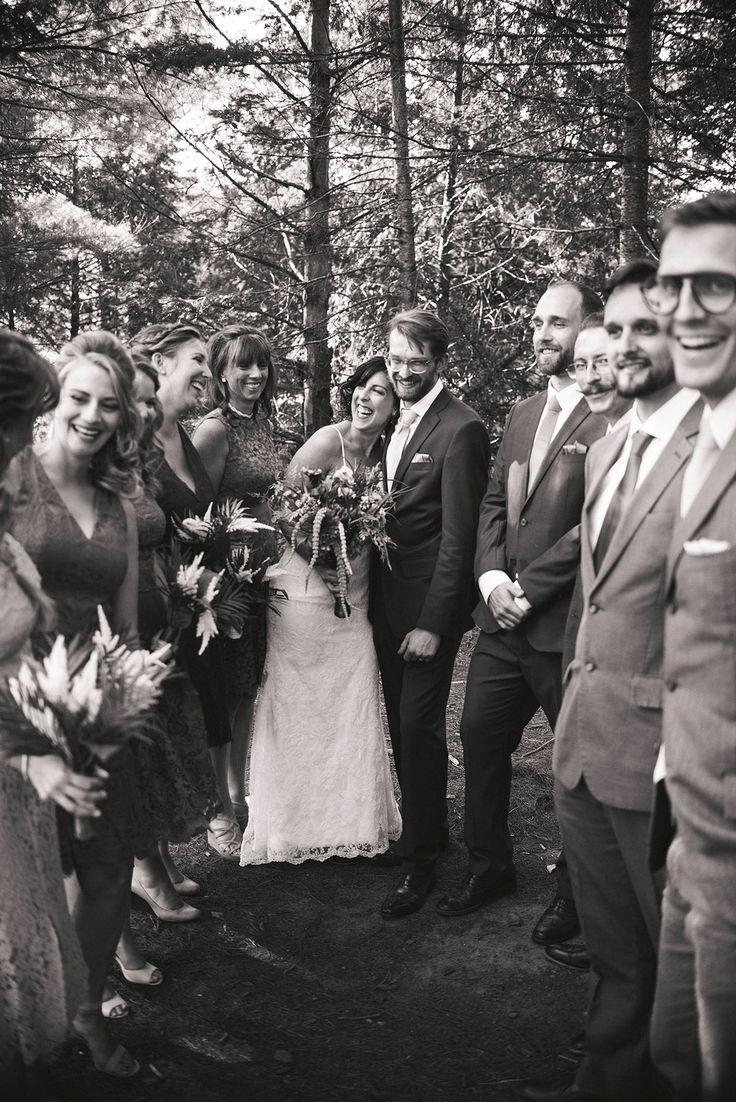 Wedding_Party_Bancroft_Toronto_Ontario_Vervein_Studios_
