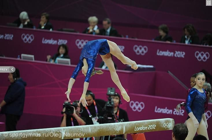 1000 images about vikt242ria komova on pinterest gymnasts