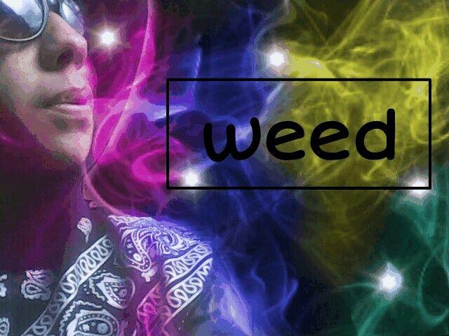 fumala weed  420