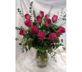 flowers delivered nj