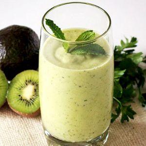 5 retete de smoothie pentru detoxifiere