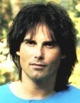 "Sign and view the Guest Book, leave condolences or send flowers. NEW YORK (AP) - Jimi Jamison, who sang lead on Survivor hits such as ""Burning Heart"" and ""Is This Love,"" has died. He was 63.  Booking agent Sally Irwin said Tuesday that Jamison died last weekend"