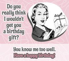 funny happy birthday daughter quotes - Google Search