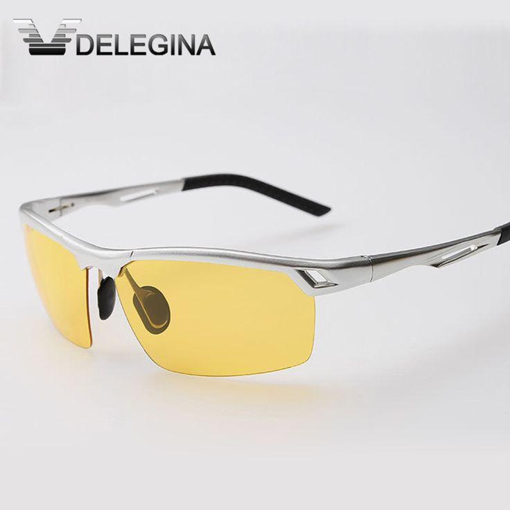$28.78 (Buy here: https://alitems.com/g/1e8d114494ebda23ff8b16525dc3e8/?i=5&ulp=https%3A%2F%2Fwww.aliexpress.com%2Fitem%2FNight-driving-Glasses-point-sunglases-sport-gafas-oculos-de-sol-masculino-polarizado-lunette-de-soleil-Juliet%2F32319831109.html ) 2016 Night driving Glasses Polarized Day Night Vision SunGlasses gafas oculos de sol masculino for just $28.78