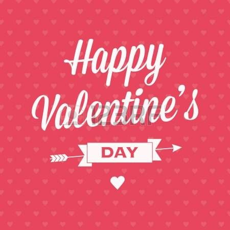 69 best Valentine\'s Day images on Pinterest | Typographic design ...
