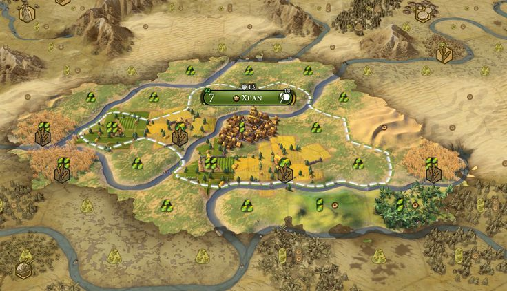 Not sure what pantheon to take... #CivilizationBeyondEarth #gaming #Civilization #games #world #steam #SidMeier #RTS