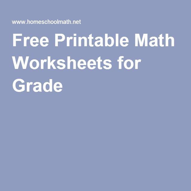 9 best papirark til mønstertegning images on Pinterest Graph - free printable grid paper for math