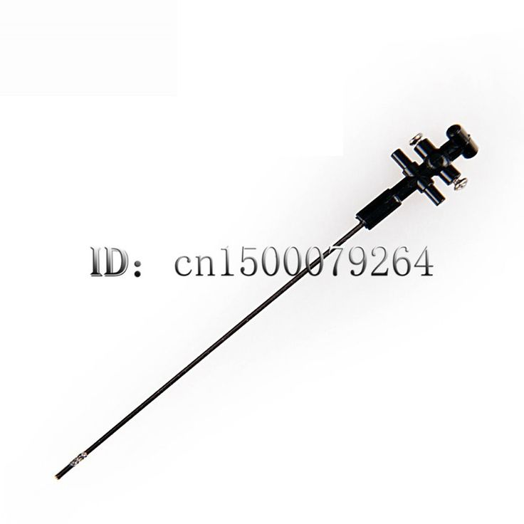 2.84$  Buy here - http://aliia3.shopchina.info/go.php?t=1782286061 - Free Shipping 3pcs Spindle S107G-13 spare parts inner shaft 22 cm S107G SYMA tee gyroscope R / C Mini Helicopter RC plane S107 2.84$ #shopstyle
