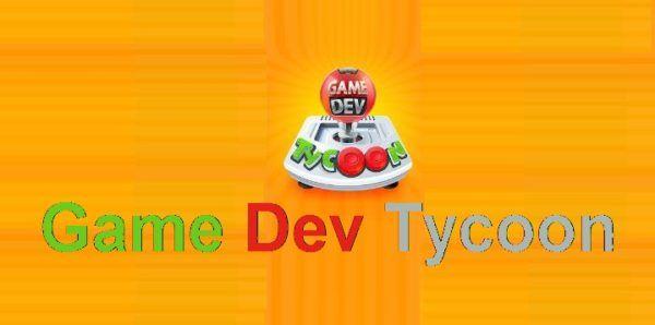 Game Dev Tycoon es un juego de simulación de negocios donde tendrás que comenzar desde cero y fundar tu propia empresa de vídeo juegos ambientada en la época de los años 80, vive la vida de un verdadero emprendedor comenzando con una humilde oficina y si te esfuerzas y tienes éxito podrás mudar tu negocio a un local mas grande y contratar empleados que harán crecer tu negocio aun mas, pero no te confíes este App tiene sus retos y tendrás que ser muy original y creativo para desarrollar…