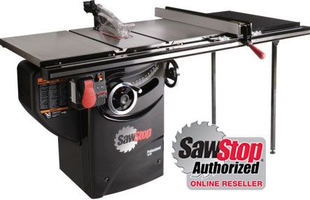 52 Best The Awesome Table Saw Images On Pinterest