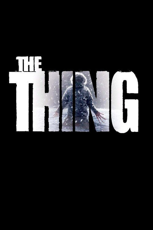 The Thing 【 FuII • Movie • Streaming