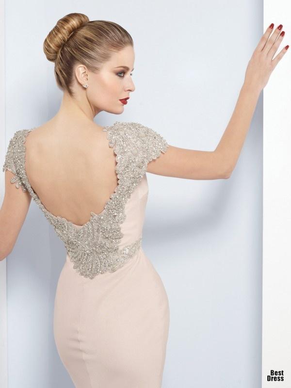 31 besten Dresses Bilder auf Pinterest | Lange abschlussballkleider ...