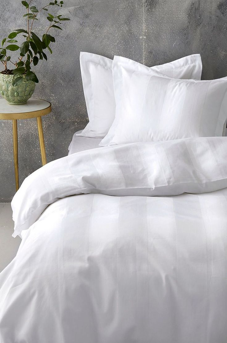 13 best bed sheets images on pinterest bed sheets bath products