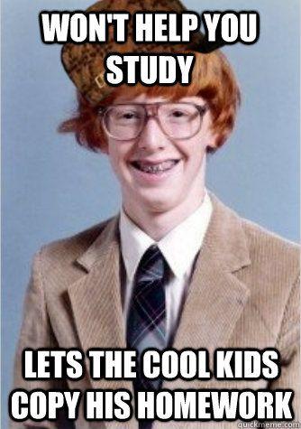 1b7e11cc1fcdb603abc266e280207494 funny meme pictures funny images 280 best funny internet meme pictures images on pinterest funny,Funny Internet Memes