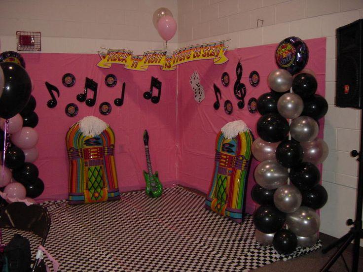 pin movie birthday party - photo #30