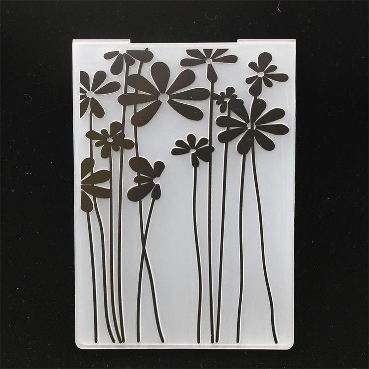 Cheap plastic clothes drying rack, Buy Quality folder deleter directly from China plastic dehumidifier Suppliers: The Flower Plastic Embossing Folders for DIY Scrapbooking Paper Craft/Card Making Decoration Supplies
