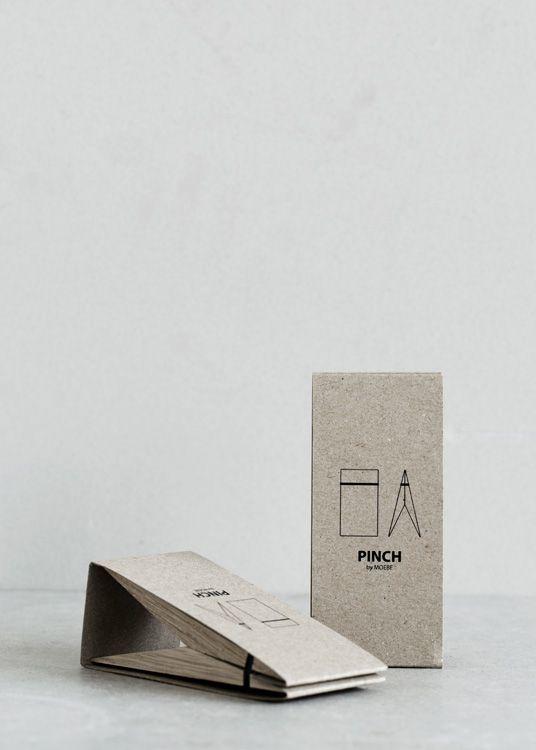 Große Deko-Klammern aus Holz als dekorative Halter für Notizen, Platzkärtchen & Postkarten ✓ausgefallenes, dänisches Design ✓versandkostenfrei bestellen