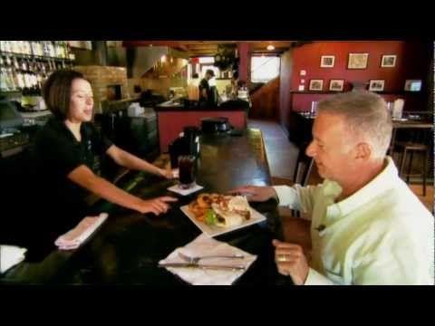 Around the Corner with John McGivern | Program | #104 -- Cedarburg - YouTube