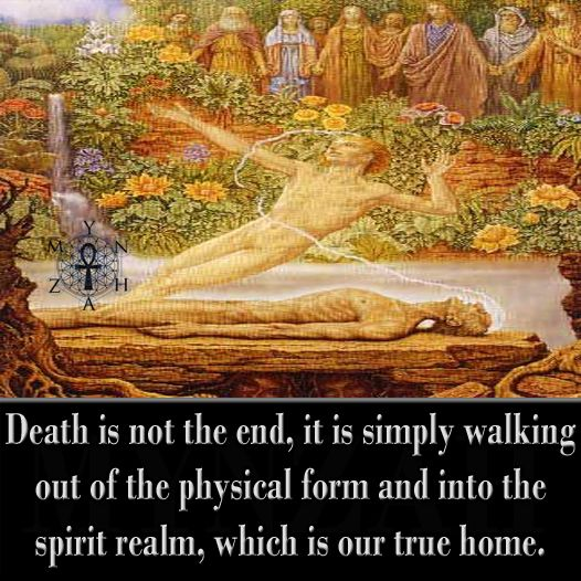The 25+ best Afterlife quotes ideas on Pinterest Image pakbet - physical form