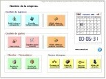 programas contables de cooperativas