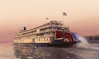 1000 Images About Riverboats On Pinterest Belle