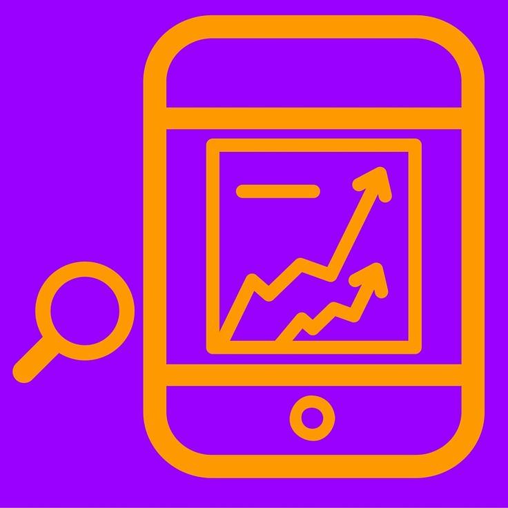Analítica Web - Marketing digital