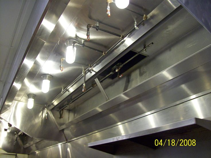 Restaurant Kitchen Ventilation best 25+ kitchen exhaust ideas on pinterest | kitchen exhaust fan
