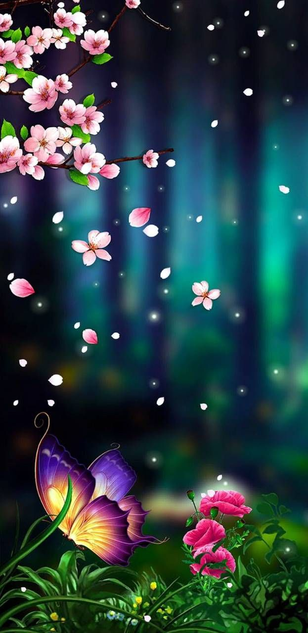 Search Free Wallpapers Ringtones And Notifications On Zedge And Personalize Your Nature Backgrounds Iphone Hd Nature Wallpapers Beautiful Nature Wallpaper