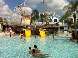 Ideal for a family vacation to the Sunshine State, Florida. Marriott's Harbour Lake is conveniently placed for that perfect Orlando holiday. If you are an owner of a property at Marriott's Harbour Lake take a look at our options for #SellingTimeshare at http://www.visionsoftheworld.com/seller/registration.