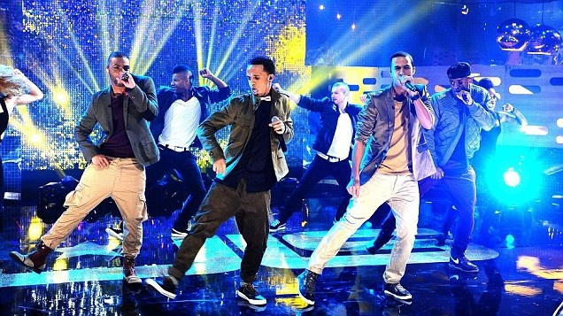 JLS my first love, such a great band xxxxx # Pin++ for Pinterest #