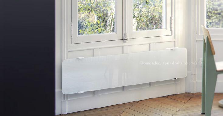 les 25 meilleures id es de la cat gorie radiateur inertie sur pinterest radiateur lectrique. Black Bedroom Furniture Sets. Home Design Ideas