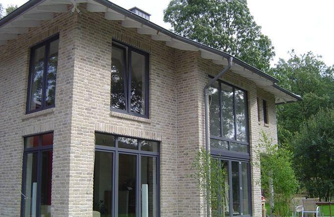 klinker verblender gelb amrum antik haus pinterest house brick facade and sweet house. Black Bedroom Furniture Sets. Home Design Ideas