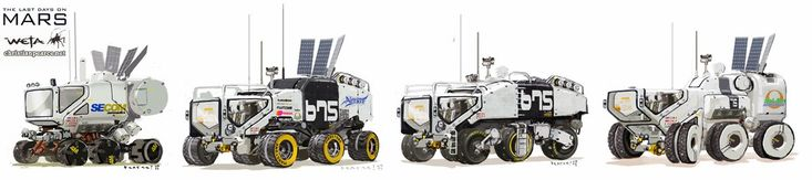 http://christianpearce.blogspot.tw/2013/12/the-last-days-on-mars-rover-concept.html