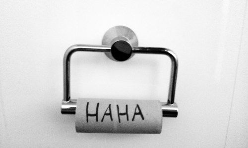 lol :): Giggle, Random, Funny Stuff, Humor, Funnies, Things, Smile, April Fools