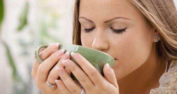 7 conseils pour réduire la cellulite. Consultez mes autres articles http://blog.moncoach.com/author/elodie-farge/