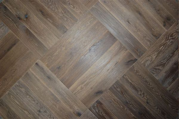19 best what to do with a parquet floor images on pinterest flooring floors and flooring ideas. Black Bedroom Furniture Sets. Home Design Ideas