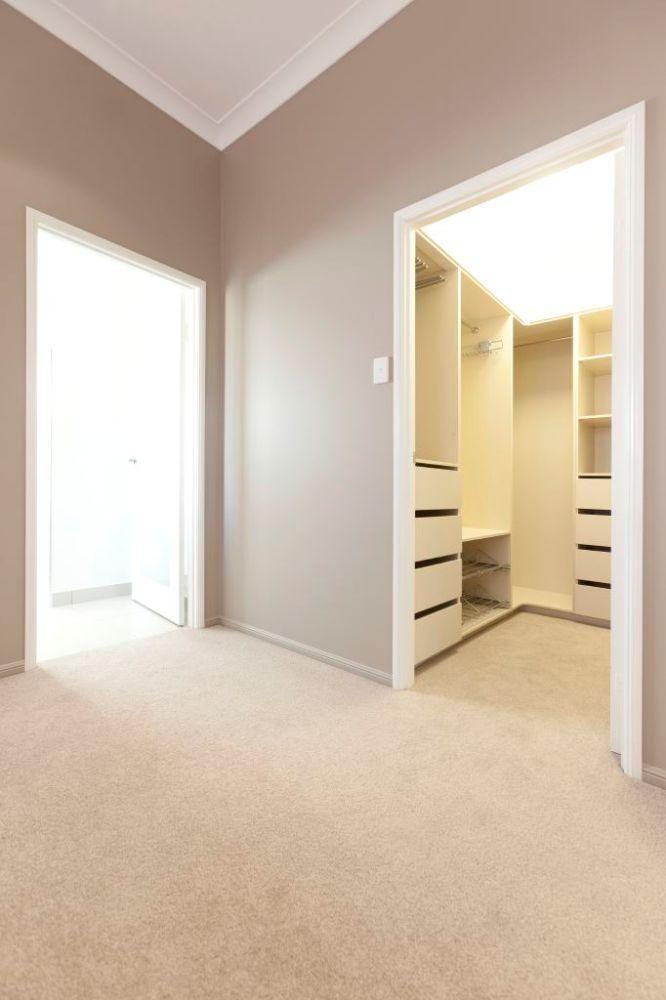 221 best custom wardrobes images on pinterest dresser for Walk in robe designs