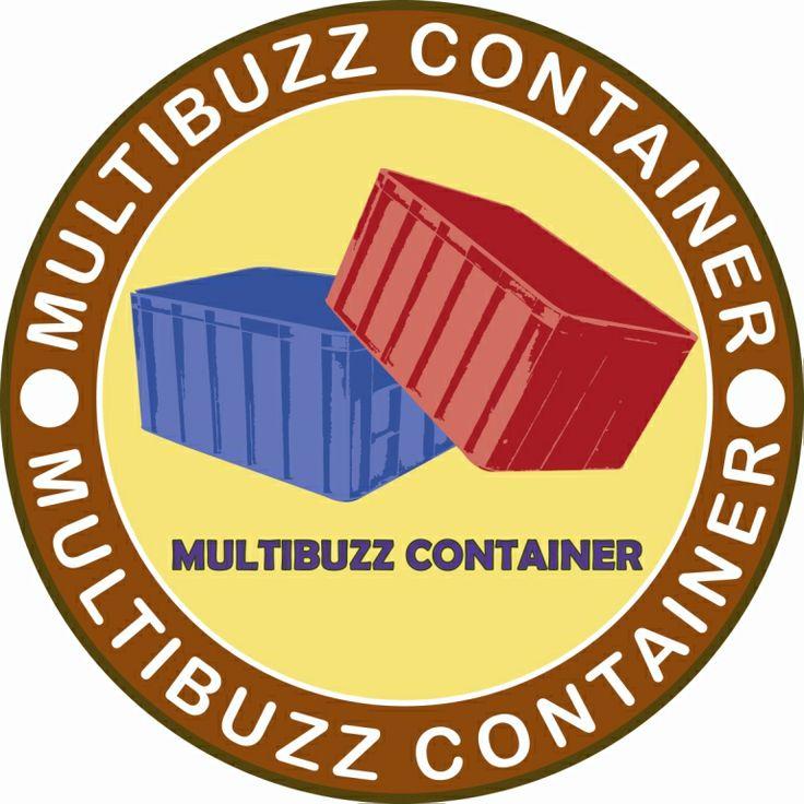 Multibuzz Container. Suplier grosir keranjang plastik,keranjang container plastik,pallet,drum,tong,cool boz,ember,jerigen ,kursi plastik