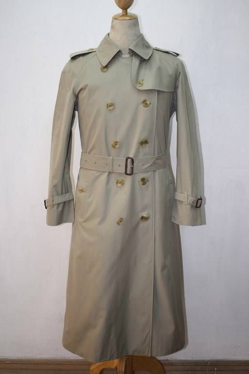 1000 images about womens burberry trench coats for sale on ebay on pinterest. Black Bedroom Furniture Sets. Home Design Ideas
