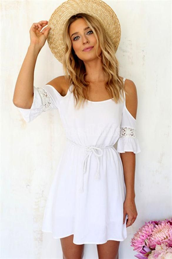 Best 25  Summer dresses on sale ideas on Pinterest
