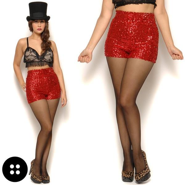 484 best tap dance honey fashion images on Pinterest