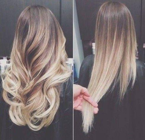 Hair style~~~~~~~