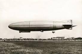 zeppelinare - Sök på Google